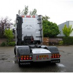 vrachtwagen1 150x150 Metaaldesign