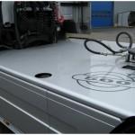 vrachtwagen2 150x150 Metaaldesign