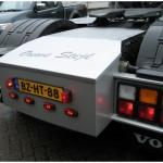 vrachtwagen3 150x150 Metaaldesign