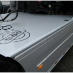 vrachtwagen4 150x150 Metaaldesign