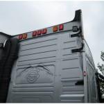 vrachtwagen5 150x150 Metaaldesign