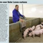 Publicatie in De Boerderij 150x150 Stroruif