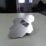 Relatiegeschenk Flesopener 1 150x150 Metaaldesign
