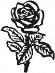 bloem 0001