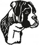 hond 0001