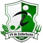 Logo VV de Zuiderburen1 150x150 Kuijpers Metaal sponsort......