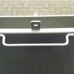 Tassenkoffer6 Detail 150x150 Kuijpers Metaal sponsort......